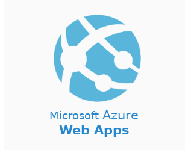 azure-web-apps